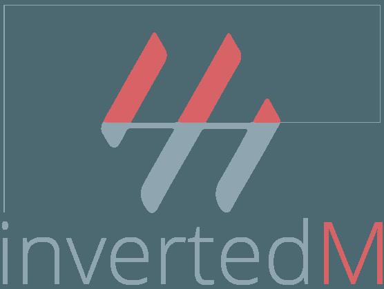 invertedM - Remote Working Strategies